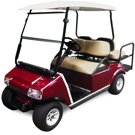Design Your Own Golf Cart | Custom Golf Carts | Cary Cart Co on hitachi golf cart, stihl golf cart, coleman golf cart, echo golf cart, brute golf cart, woods golf cart, yanmar golf cart, club cadet golf cart, arctic cat golf cart, clark golf cart, dixon golf cart, case golf cart, john deere golf cart, kohler golf cart, parker golf cart, yamaha desert classic golf cart, tecumseh golf cart, champion golf cart, steiner golf cart, snapper golf cart,