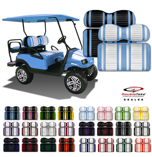 Design Your Own Golf Cart Custom Golf Carts Cary Cart Co