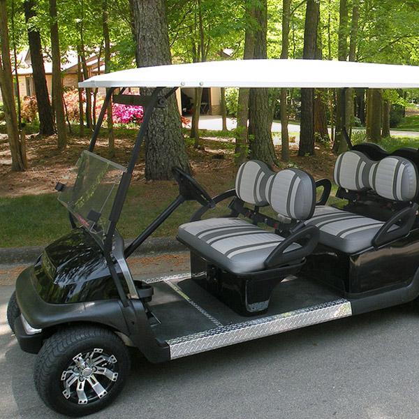 Cart Conversions