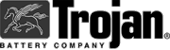 Trojan Battery Company